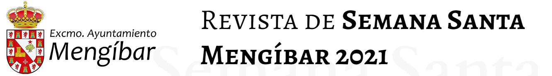 Semana Santa Mengíbar